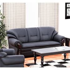 kevin sofa 3