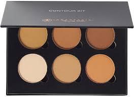 original anastasia contour kit