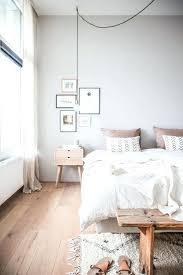 Trendy Bedroom Ideas Trendy Bedroom Ideas Best Trendy Bedroom Ideas On Room  Ideas For Teen Bedroom