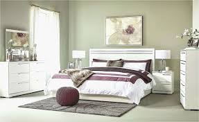 Bed Set Ideas Fabulous Impressive Design Levin Bedroom Furniture ...