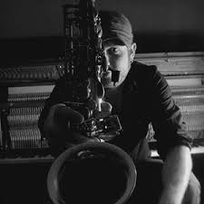 Maxwell Tree Music   Jazz Charts   Big Band Charts   Classical Charts