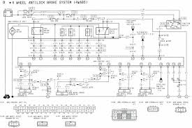 rx7 fc wiring diagram wiring diagram collection rx7 fc fuse box location 1990 mazda rx7 fuse box diagram where is the starter relay forums of rx7 fc wiring