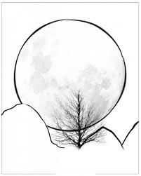 Disegni Con I Pianeti Da Stampare Fotogallery