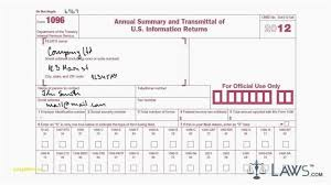 Address Change Form Template Gorgeous Irs Form 48r Download Irs 48 Misc Template Printable Irs Form