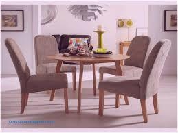 elegant dining chair loose covers unique 72 elegant dining chair slip cover new york es magazine