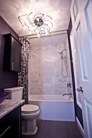 paint colors for a small bathroom with no natural light. cheap best paint color for small bathroom with no natural light kahtany purple ideas colors a
