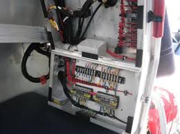 examples of good boat wiring the fishing website discussion Good Pictures Of Marine Wiring Good Pictures Of Marine Wiring #17 Marine Wiring Color Code
