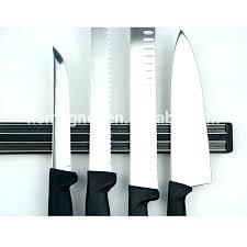 kitchen knife magnet knife magnet bar magnetic knife bar knife magnet bar knife magnet bar kitchen kitchen knife magnet