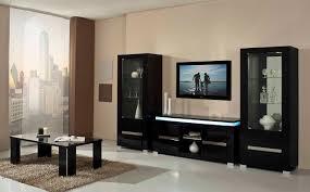 Modern Italian Living Room Furniture Italian Dining Room Furniture Rustic Italian Dining Room Tables