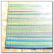 plastic outdoor rug recycled plastic outdoor rugs gorgeous recycled recycled plastic outdoor rugs large recycled plastic
