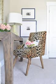 Leopard Chairs Living Room 17 Best Ideas About Leopard Chair On Pinterest Andrew Arthur