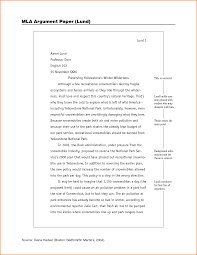 mla papaer download example of a mla essay ajrhinestonejewelry com