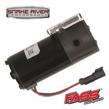 dodge diesel lift pump fass drp fuel pump for 98 5 02 dodge ram cummins diesel 5 9l lift pump