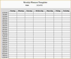 24 hour daily planner template 24 hour daily planner 5 24 hour planner ganttchart template the