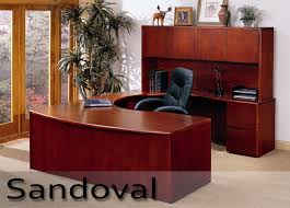 used office furniture portland maine. simple used office brilliant executive desk furniture pertaining  to used in dallas portland maine