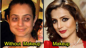 20 bollywood actress who glance unrecognizable with out make up bollywood latest fashion