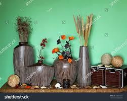 Small Picture Home Decor Accessories Home Design Ideas