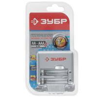 Зарядные <b>устройства</b> для инструментов: купить в интернет ...