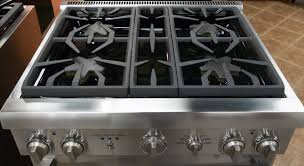 thermador range prices. star-shaped burners are able to hit especially low temperatures on the left side of range. thermador prd304ghu convection fan range prices p