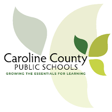Further Discuss Ccps Schedules Public Forums To Further Discuss Lsi Spotlight