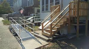 full size of chair img wheel ramps portable wheelchair denver handicap ramp kits access for the