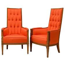 leather occasional chairs uk occasional chairs home goods glendale