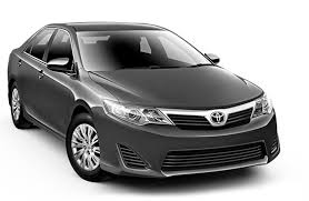 Used Toyota Cars, SUVs, Vans, Trucks for Sale - Enterprise Car Sales