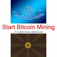 Nano Cryptocurrency Chart Pin On What Is Bitcoin Mining
