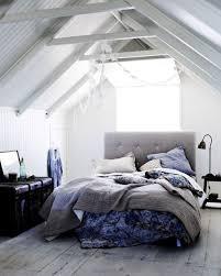 Swedish Bedroom Furniture Bedroom Scandinavian Design Bedroom 134 Modern Swedish Bedroom