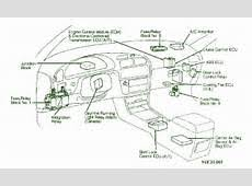 toyota camry cruise control switch diagram gambar rumah 1992 toyota camry 2200cc internal fuse box diagram