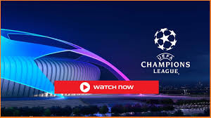 UEFA Champions League 2021 Live Free Stream Watch Tv Guide – Film Daily