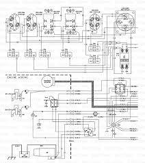 generac gp5500 wiring diagram sample wiring diagram Generac Generator Wiring Diagrams generac gp5500 wiring diagram generac power 5396 0 generac centurion 17 500 watt