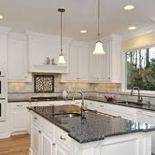 amazing 50 kitchen remodel ideas white cabinets decorating