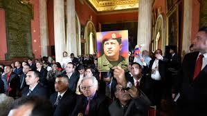 Resultado de imagen para venezuela asamblea constituyente