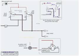 diagram denso wiring menka wiring diagramcitroen xsara picasso towbar relay wiring diagram 0gistipgruppe essende u2022 citroen picasso towbar wiring diagram
