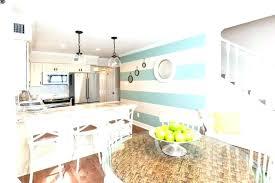 beach kitchen ideas prepossessing beach house kitchen designs on beach kitchen ideas beach house kitchen backsplash