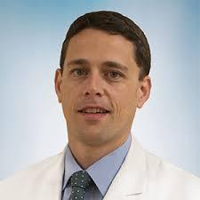 Joshua Coker, MD | Singing River Health System