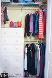 kids closet organizer system. Wonderful Kids Small Closet Organization Kids Closet Organizers Ikea Rast Hack  System Inside Kids Closet Organizer System