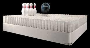 beautyrest simmons. X - Simmons Beautyrest Classic Ultra Plush With Memory Foam Beautyrest Simmons