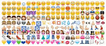 Emoji Set To Live Long And Prosper Thanks To Unicode