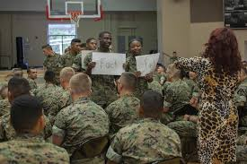 Us Army Platoon Chlamydia Syphilis Cases On The Rise Among Us Military