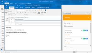 outlook mail templates new email templates and email tracking for outlook users bananatag