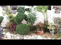 my easy diy garden landscaping small