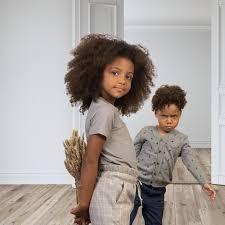<b>Cute</b> Afro <b>Girl</b> Stock Images | Icons8