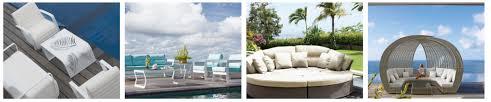 skyline design outdoor furniture. outdoor furniture bahrain skyline design