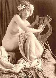 Image result for la lira , las flautas, la citara grecia