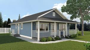House Plan Hunters    House Plan of the Week