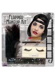 back to20 s costumes flapper accessories flapper costumes accessories makeup tattoos theme costumes 1920s flapper makeup tutorial
