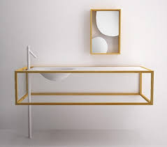 Fascinating Ylighting Com | Nice Minimalist Furniture Styles