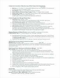 7 Quality Control Inspector Resume Sample 2sqktm Free